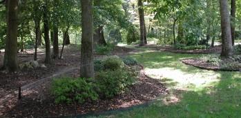 McKee irrigation Fall 2009 029