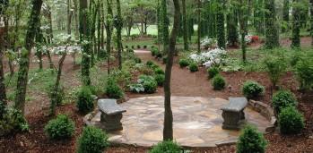 Prayer Garden1