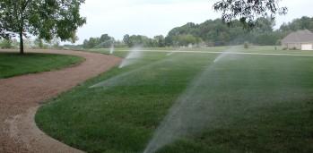 McKee irrigation Fall 2009 055